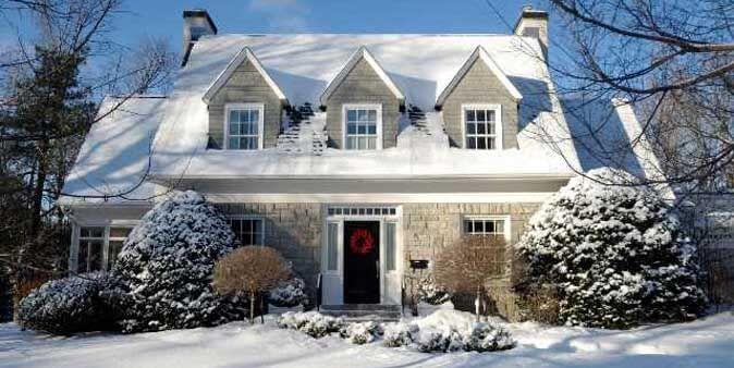 winter_home